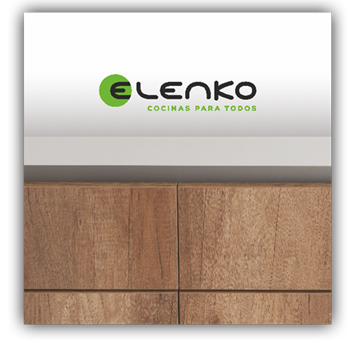 Catálogo Elenko Cocinas